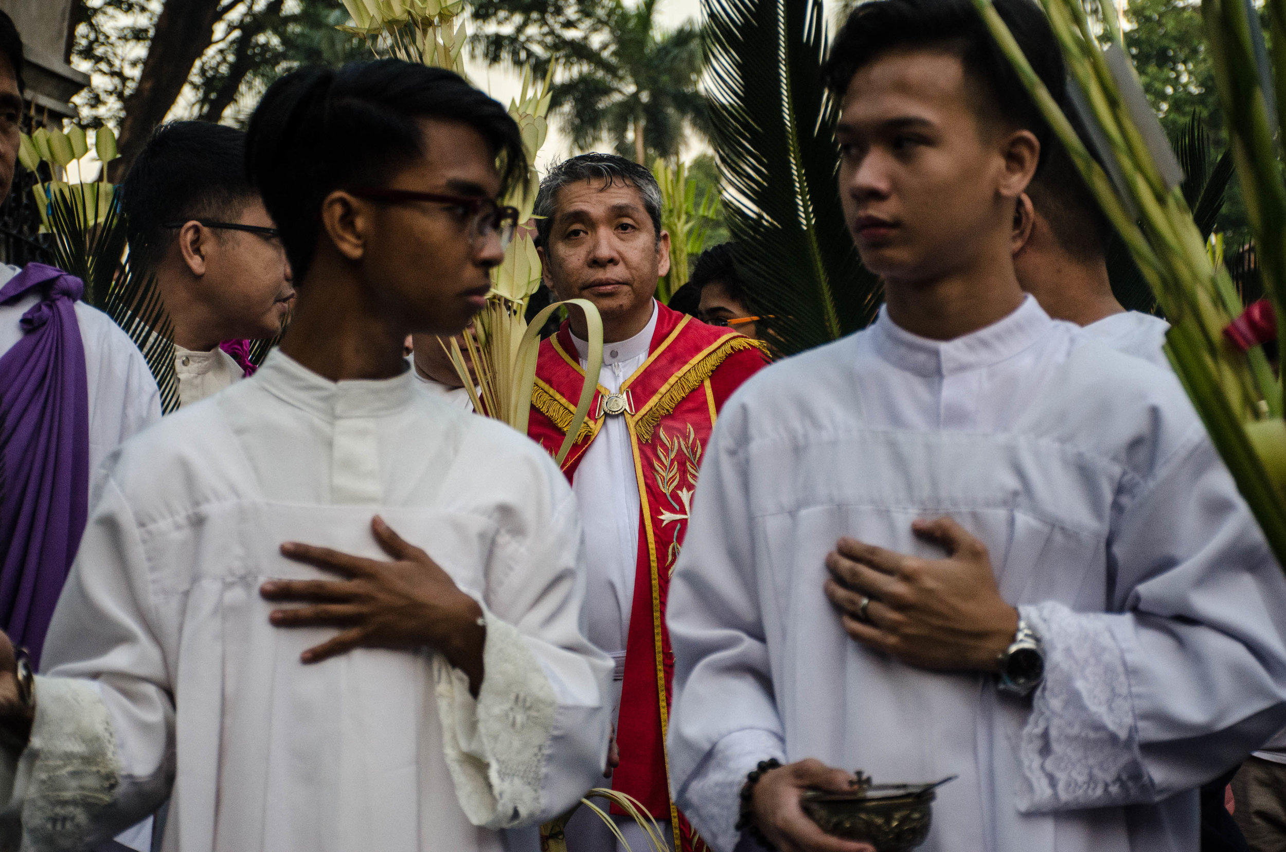 20180325 - Pasig - Palm Sunday - BVB-12.jpg