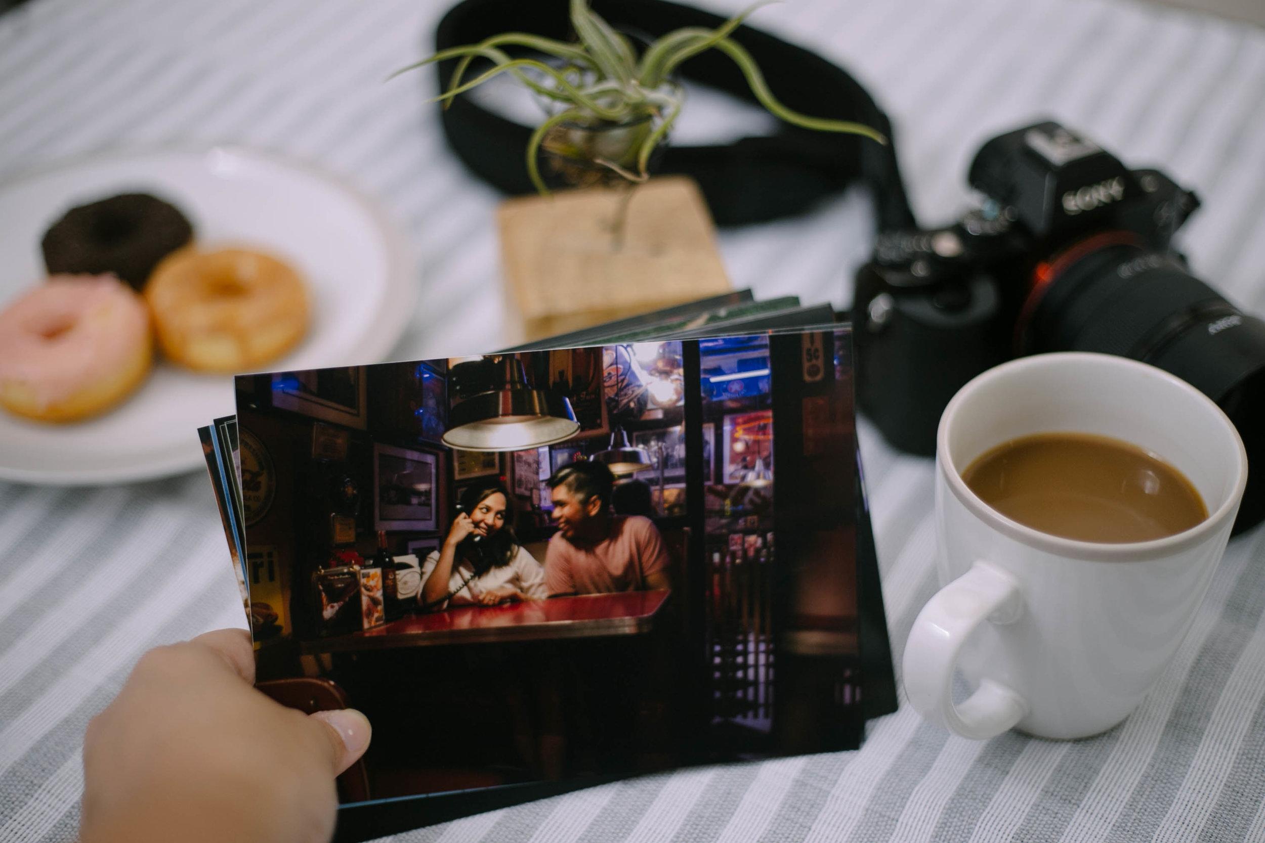 20190106 - b_setting - product shoot - frames and prints-5681.jpg