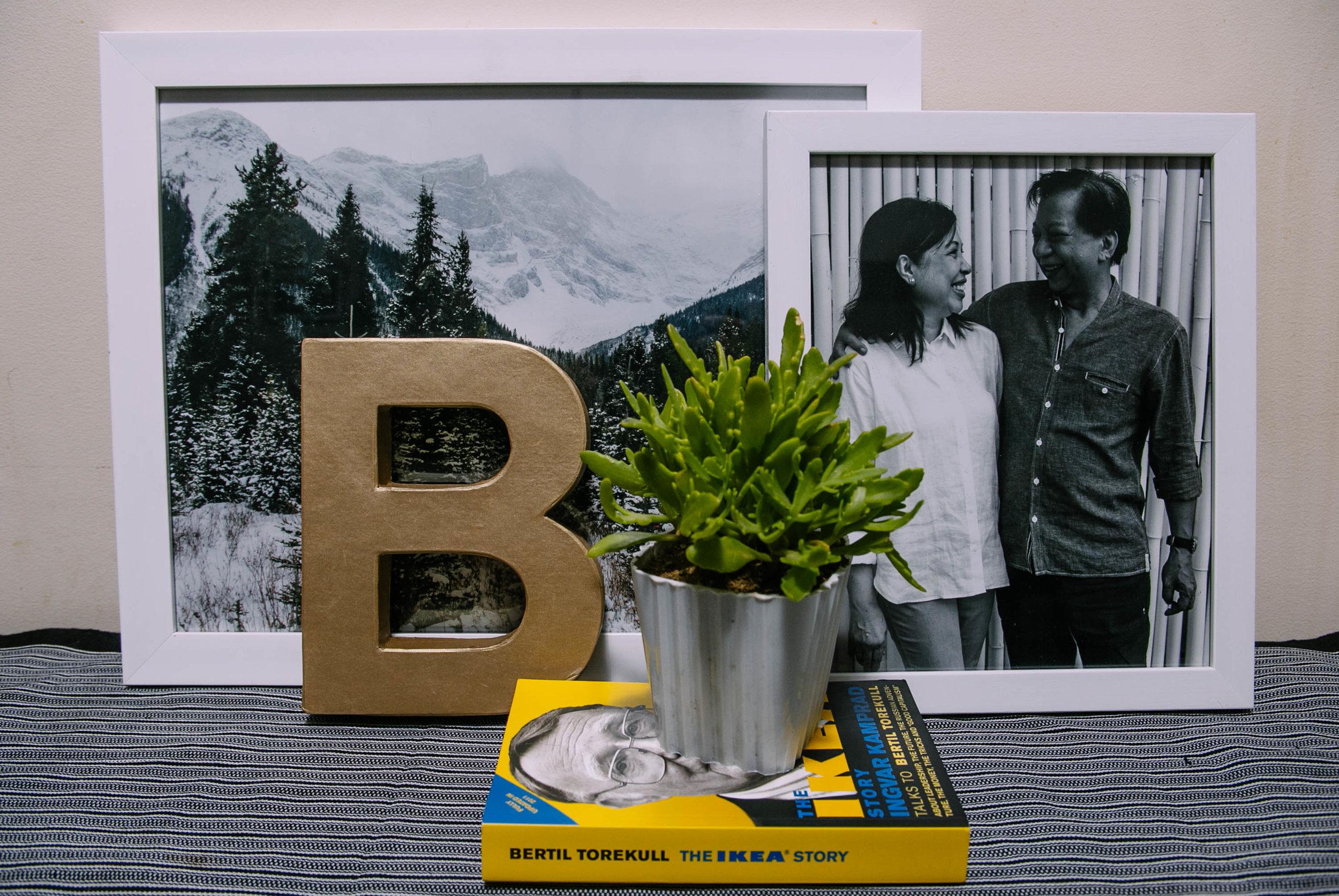 20190106 - b_setting - product shoot - frames and prints-5743.jpg