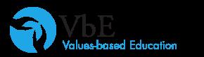 VbE logo.png