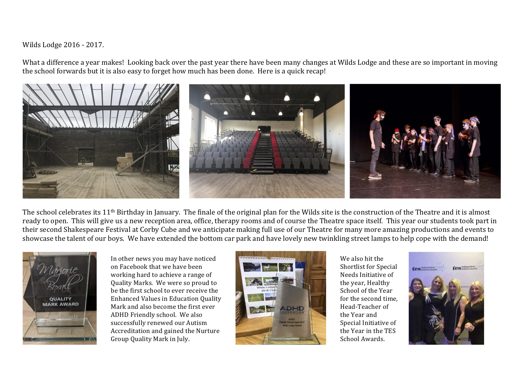 Wilds Lodge 2016-17 update1.jpg