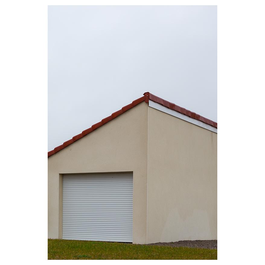 Audresselles House