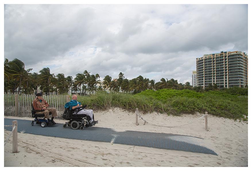 Sebal_Miami_Bitch_Playa#19.jpg