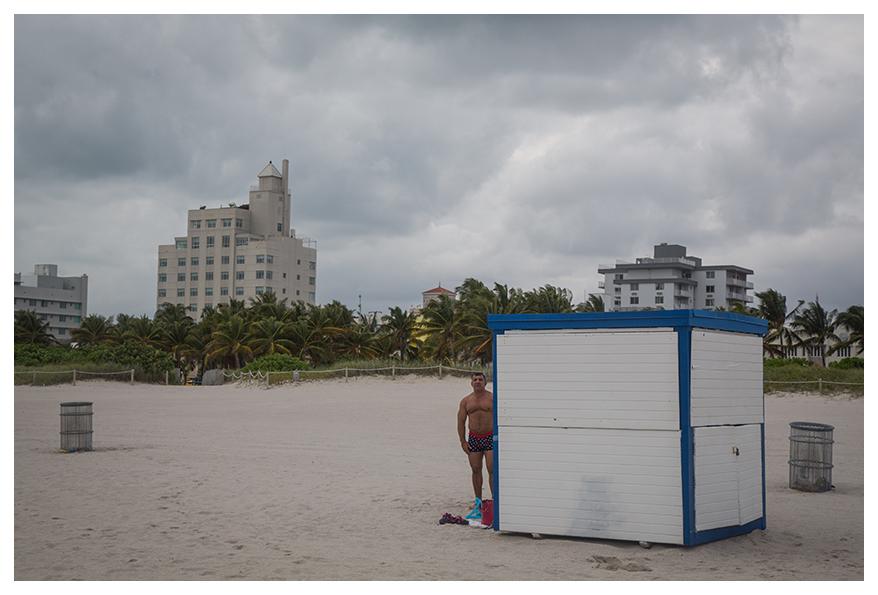 Sebal_Miami_Bitch_Playa#17.jpg