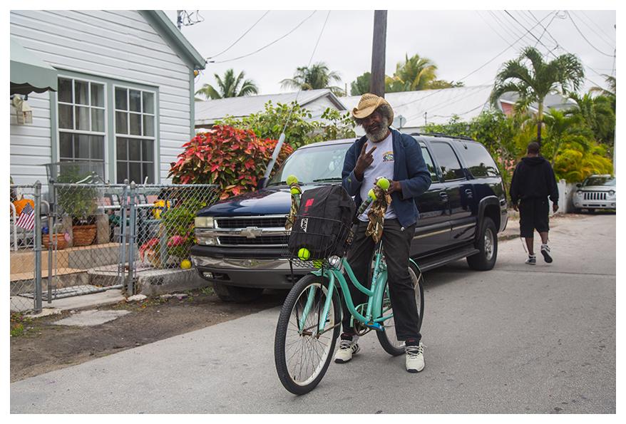 Sebal_ordinary_unknown_Biker_Key_West_Florida.jpg