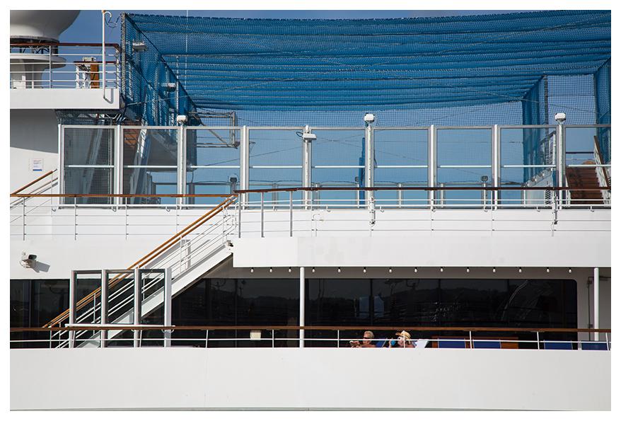Sebal_Miami_Cruise_Caribbean#46.jpg