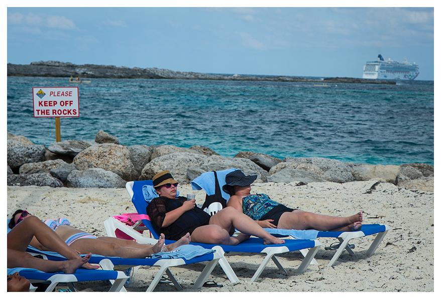 Sebal_Miami_Cruise_Caribbean#35.jpg