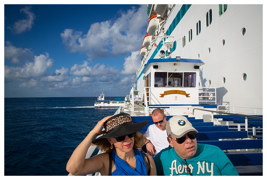 Sebal_Miami_Cruise_Caribbean#27.jpg