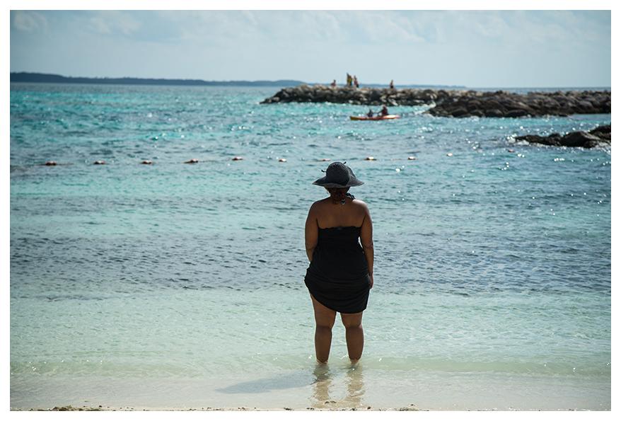 Sebal_Miami_Cruise_Caribbean#21.jpg