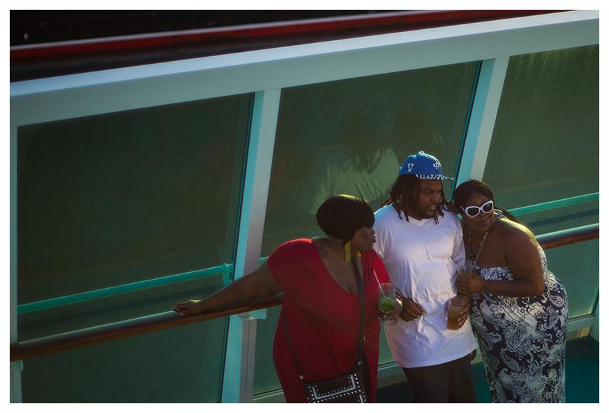 Sebal_Miami_Cruise_Caribbean#4.jpg