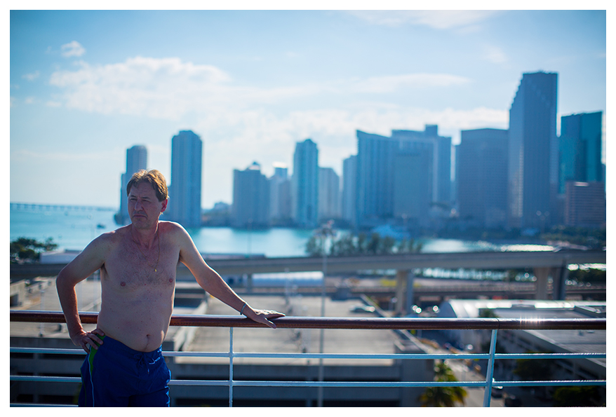 Sebal_Miami_Cruise_Caribbean#2.jpg