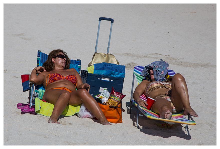 Sebal_Miami_Bitch_Playa#12.jpg