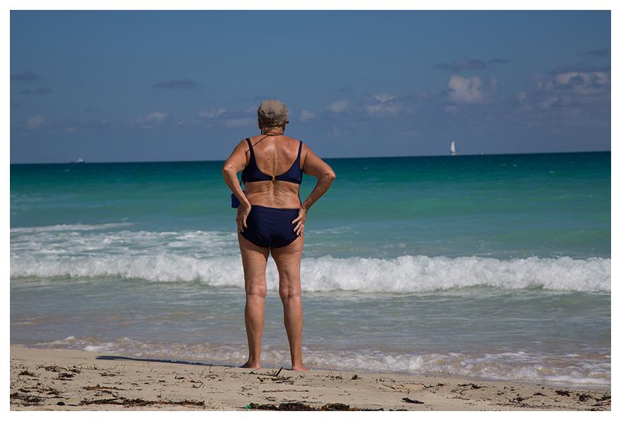 Sebal_Miami_Bitch_Playa#11.jpg