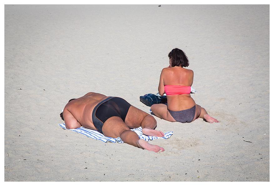Sebal_Miami_Bitch_Playa#7.jpg