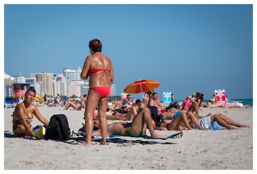 Sebal_Miami_Bitch_Playa#3.jpg