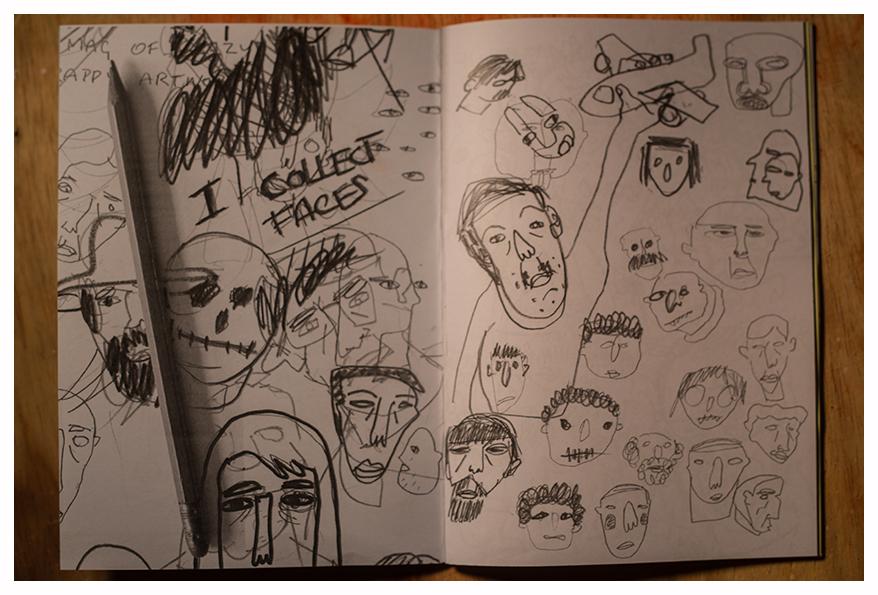 Icollectfaces.jpg