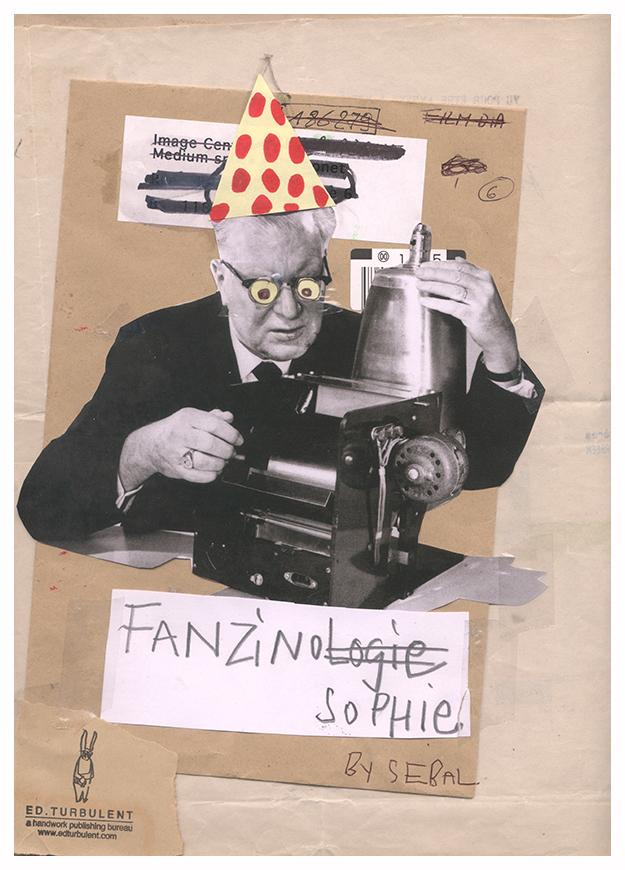 Cover-Fanzinosophie-Sebal-Sebastien-Alouf.jpg