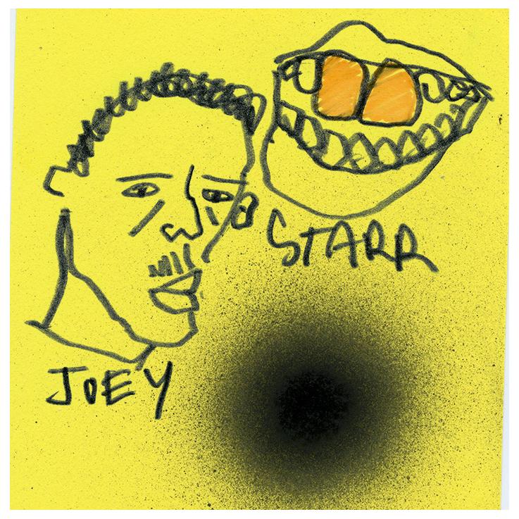 Joey-Starr-Sebal-Sebastien-Alouf.jpg
