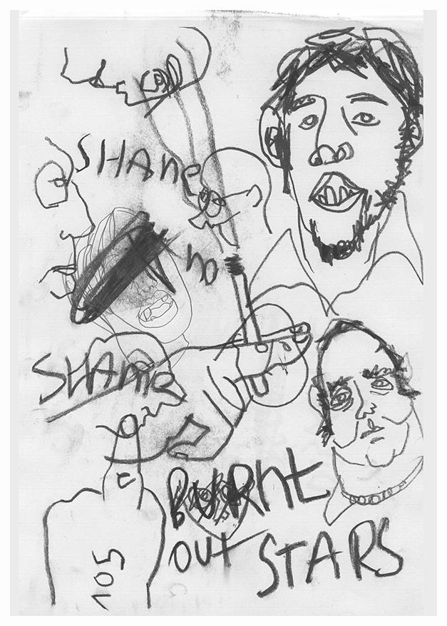 Shame-mc-Gowan-Sebal-Sebastien-Alouf.jpg