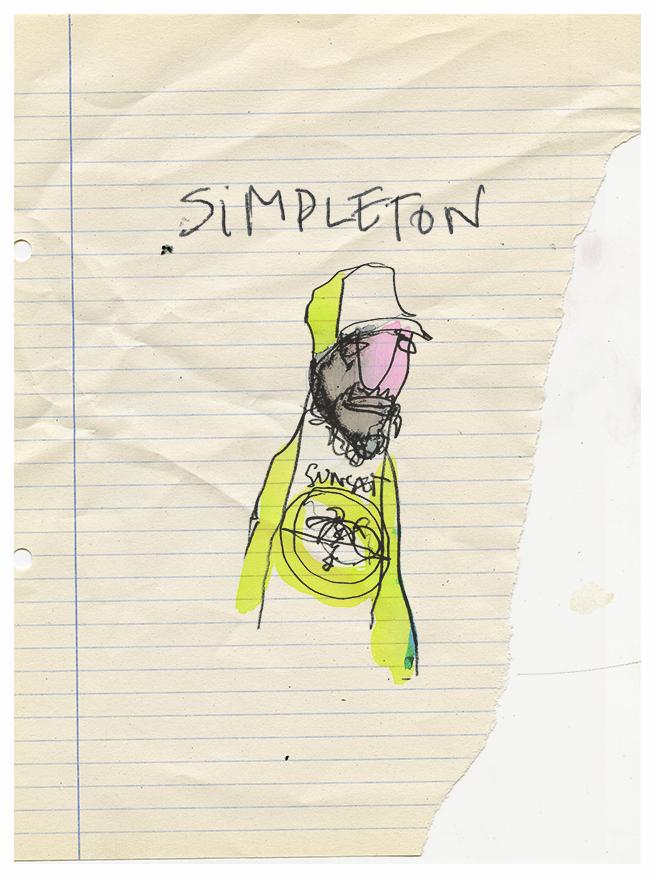 simpleton-Sebal-Sebastien-Alouf.jpg