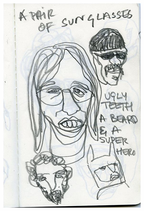 Sketchbook1-Sebal-Sebastien-Alouf.jpg