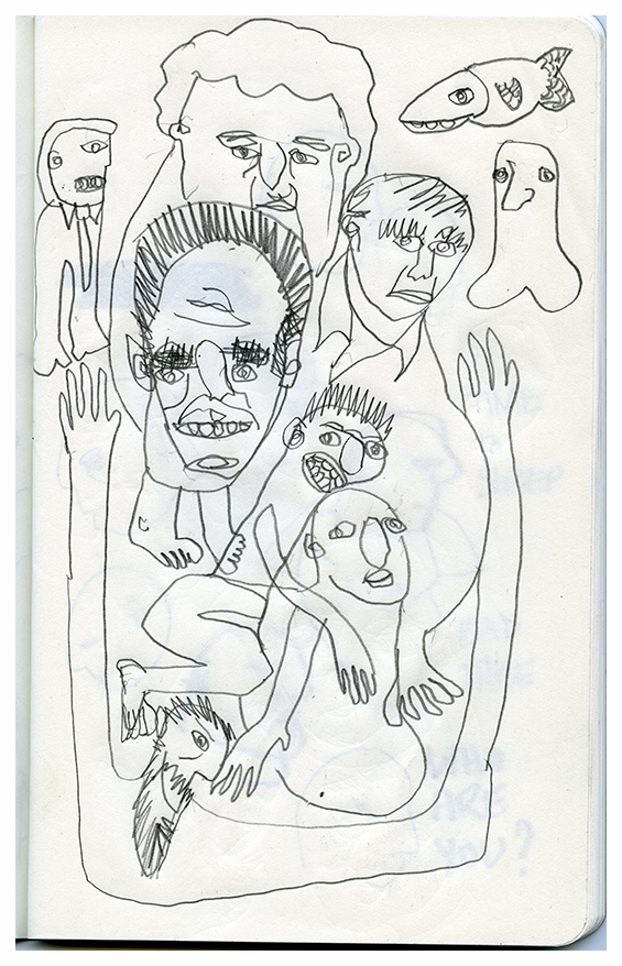 Sketchbook2-Sebal-Sebastien-Alouf.jpg