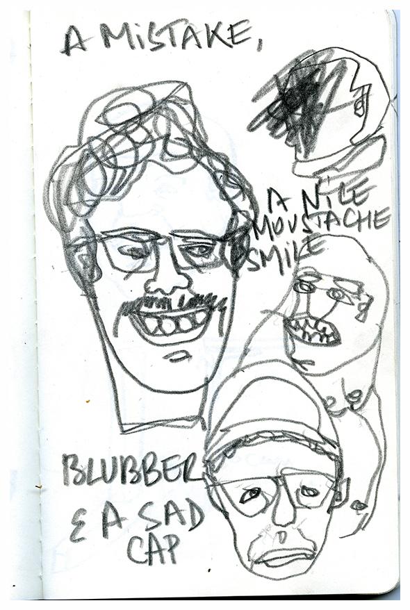Sketchbook3-Sebal-Sebastien-Alouf.jpg