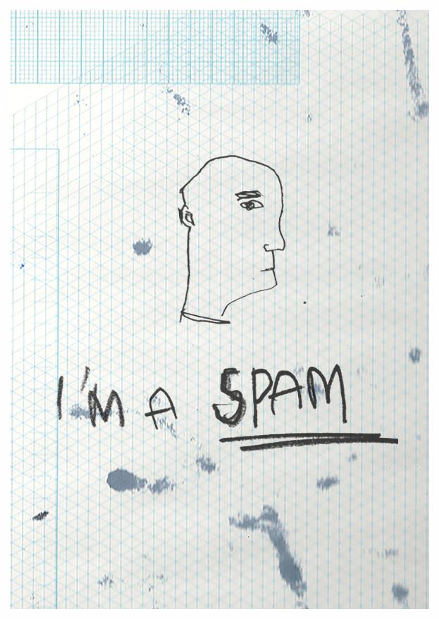 im-a-spam-Sebal-Sebastien-Alouf.jpg