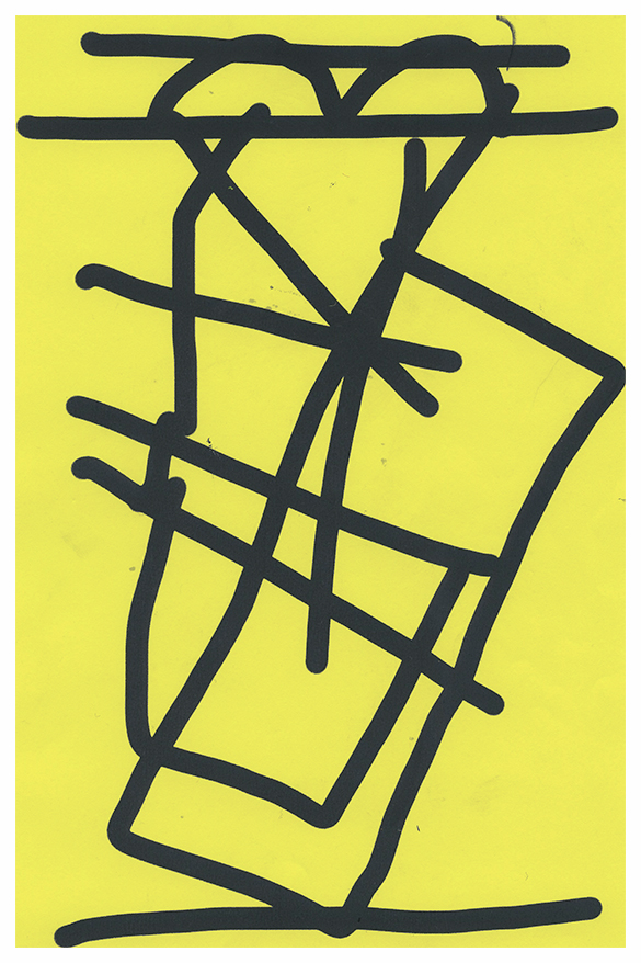 Abstract1-Sebal-Sebastien-Alouf.jpg
