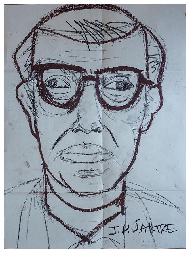 J-P-Sartre-Sebal-Sebastien-Alouf.jpg