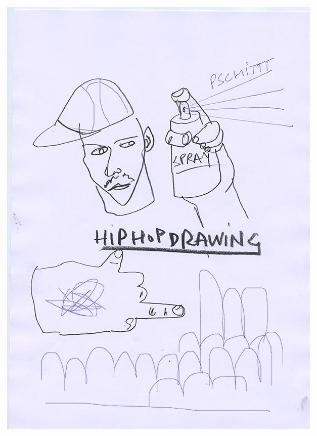Hip-Hop-drawings-Sebal-Sebastien-Alouf.jpg