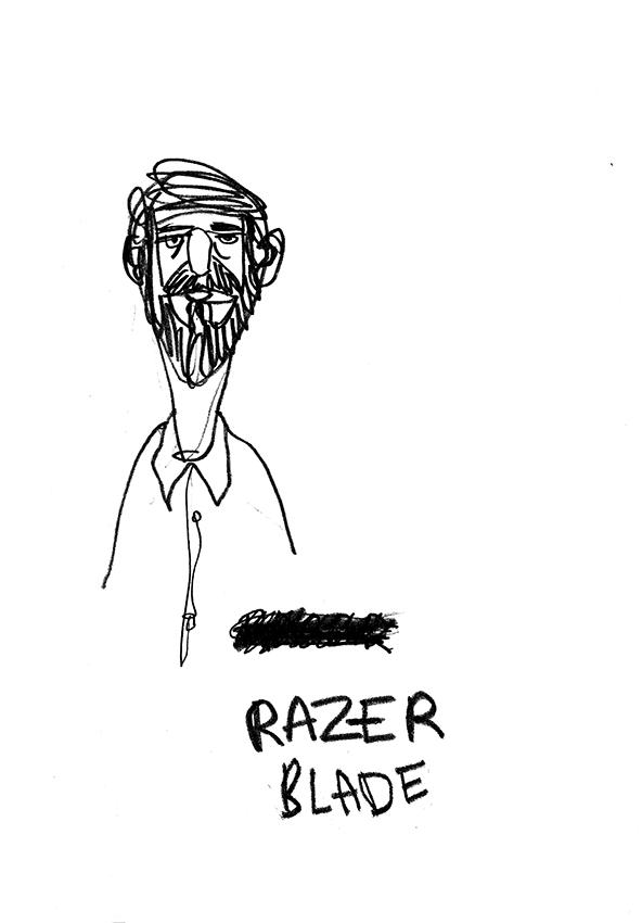 razer-blade-Sebal-Sebastien-Alouf.jpg