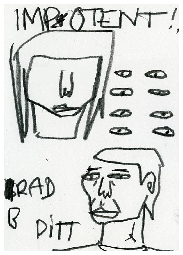 Brad-Pitt-Sebal-Sebastien-Alouf.jpg