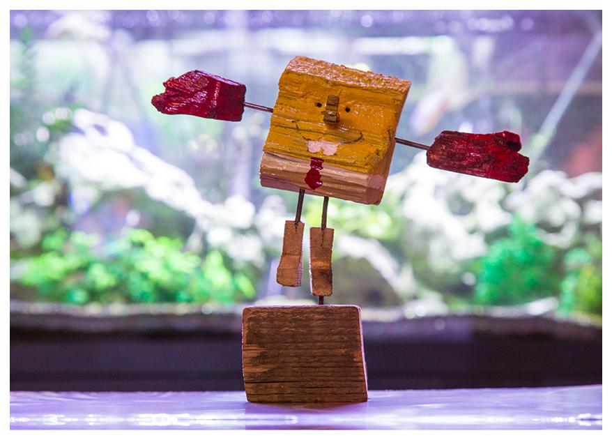 Bob-the-Sponge-Sebal-Sebastien-Alouf.jpg