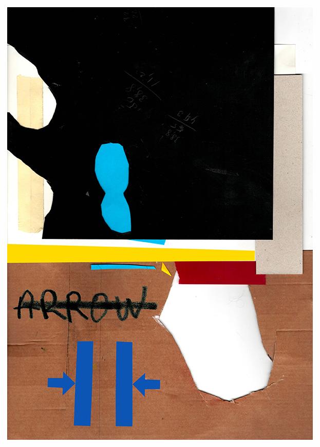 Arrowsm.jpg