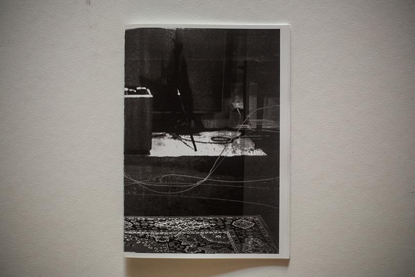 it-it-anita-recorded-by-john-agnello-sebal-sebastien-alouf-ed-turbulent.jpg