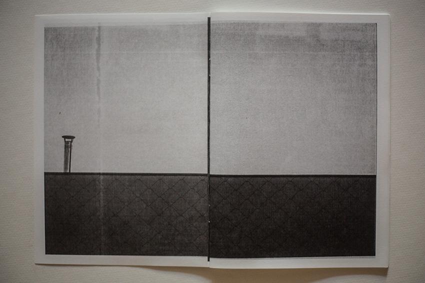 it-it-anita-recorded-by-john-agnello-sebal-sebastien-alouf-ed-turbulent-p1.jpg