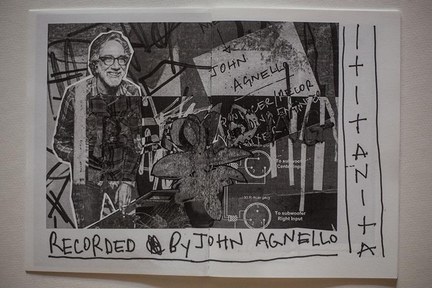 it-it-anita-recorded-by-john-agnello-sebal-sebastien-alouf-ed-turbulent-p4.jpg