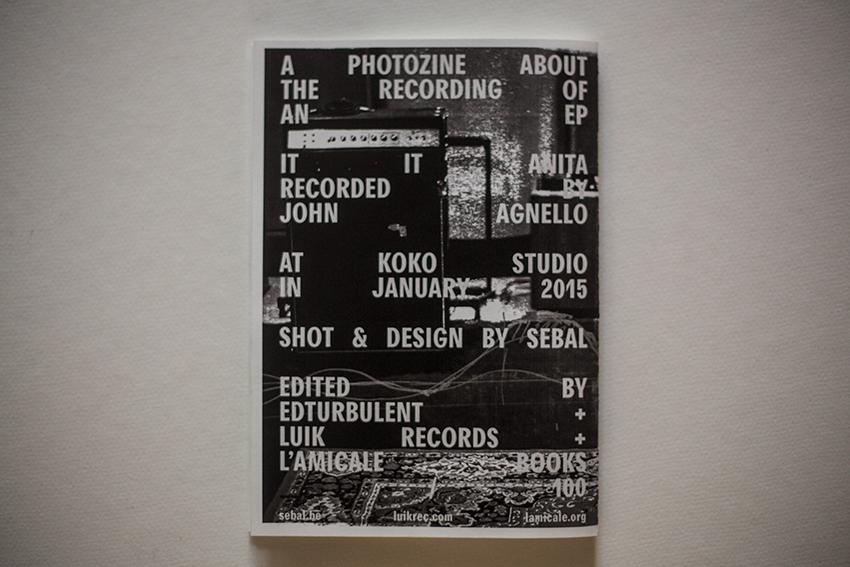 it-it-anita-recorded-by-john-agnello-sebal-sebastien-alouf-ed-turbulent-p8.jpg