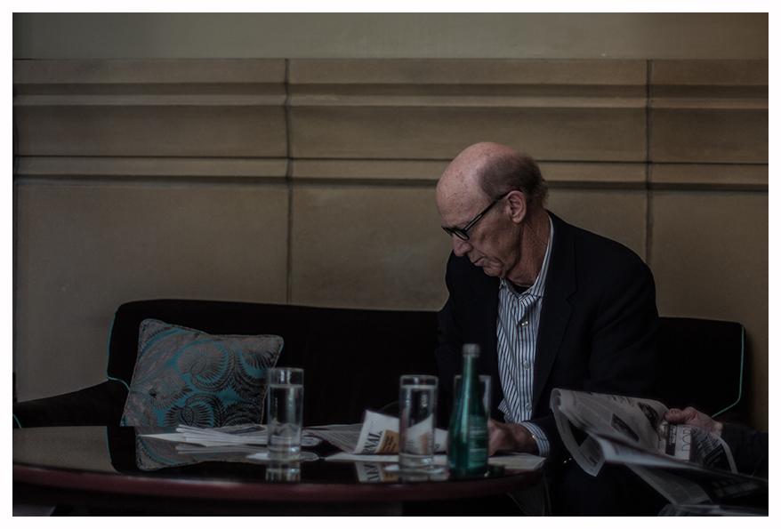 Bold-Man-reading-Lobby-Soho-Hotel-Sebal-Sebastien-Alouf.jpg