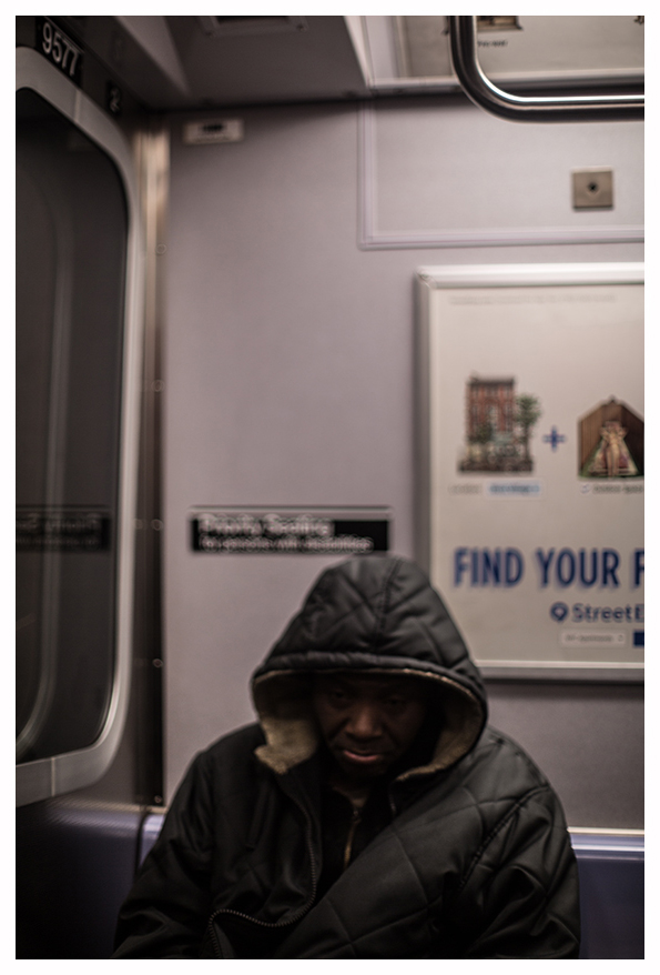 Man-asleep-in-the-tube-NYC-Sebal-Sebastien-Alouf.jpg
