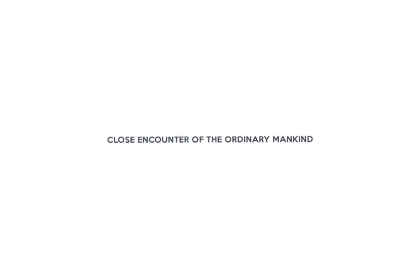 MankindPRINT.jpg