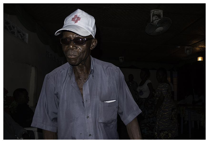 Old-man-Kinshasa-Sebal-Sebastien-Alouf.jpg