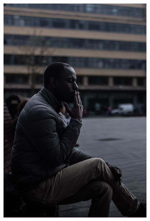 Smokingman-Brussels-Sebal-Sebastien-Alouf.jpg