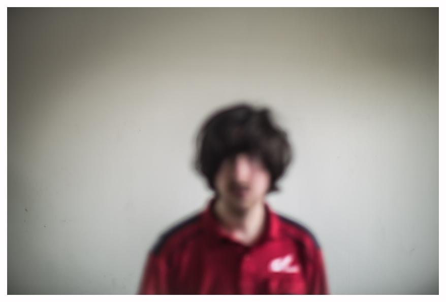 Regis-Turner-Sebal-Sebastien-Alouf.jpg