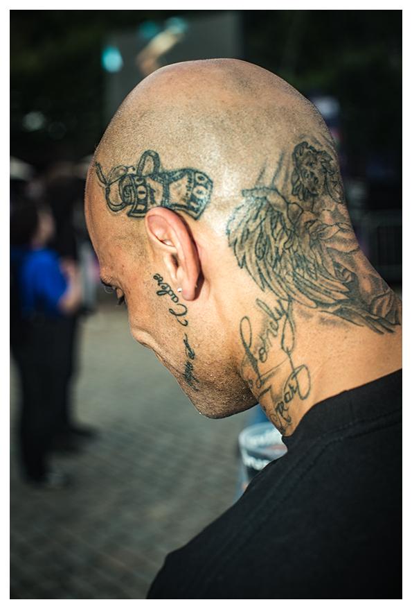 bold-tattoo-Sebal-Sebastien-Alouf.jpg