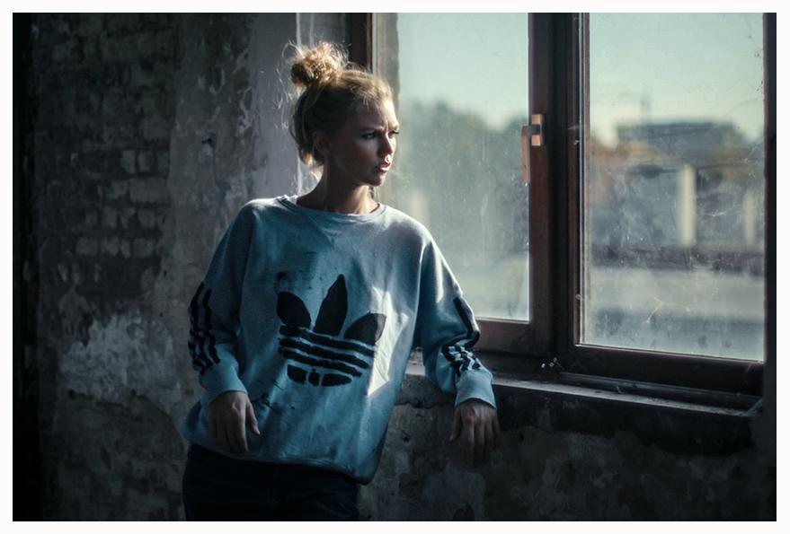 Michele_Adidas.jpg