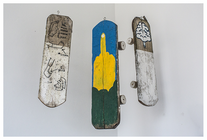 Woodskates_collection_Sebal_Sebastien_Alouf.jpg
