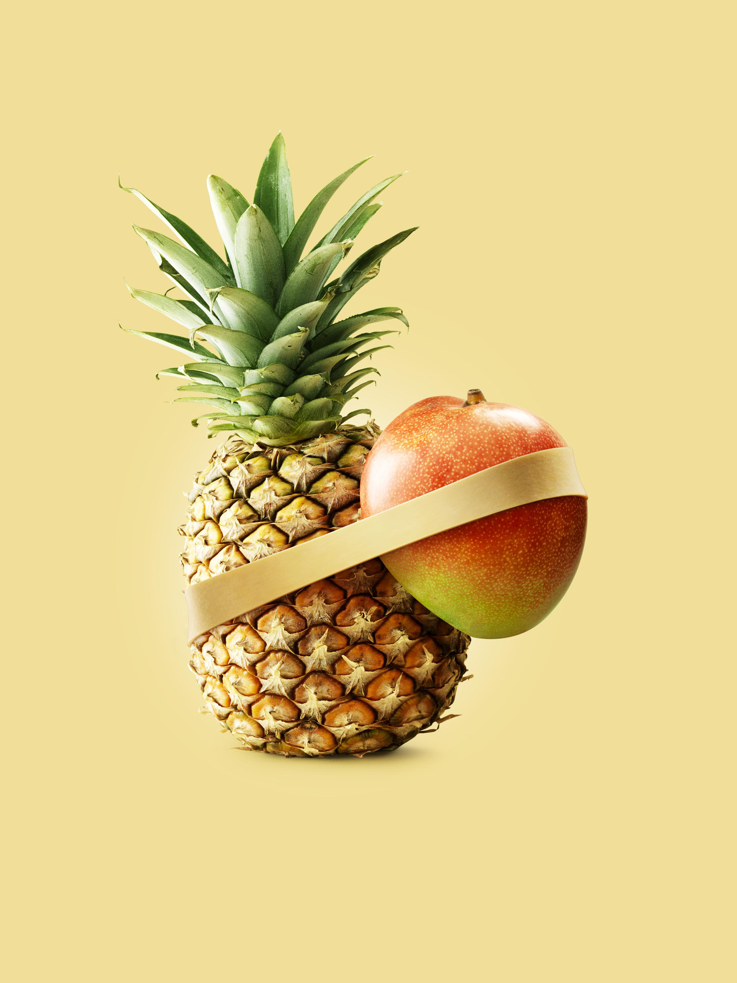 Yespers_producten_Mango_Ananas_3.jpg