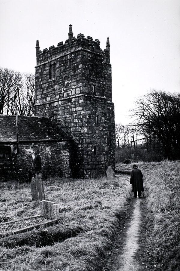 Reverend-Densham-January-1953.jpg
